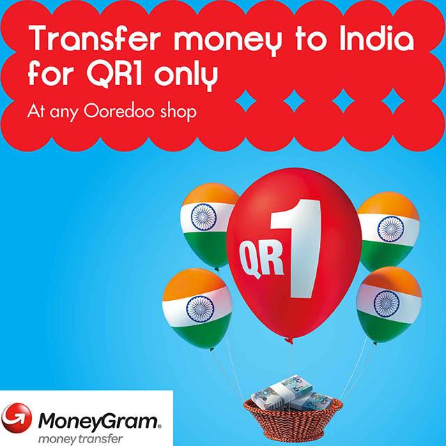 Moneygram online geld versenden